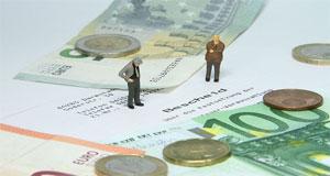 Asesoría Fiscal en Ronda